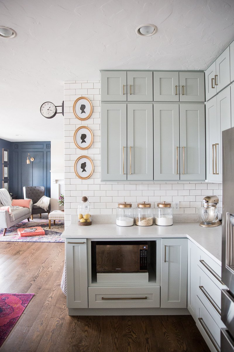 The Best Home Remodel Ideas for Each Room in Your House
