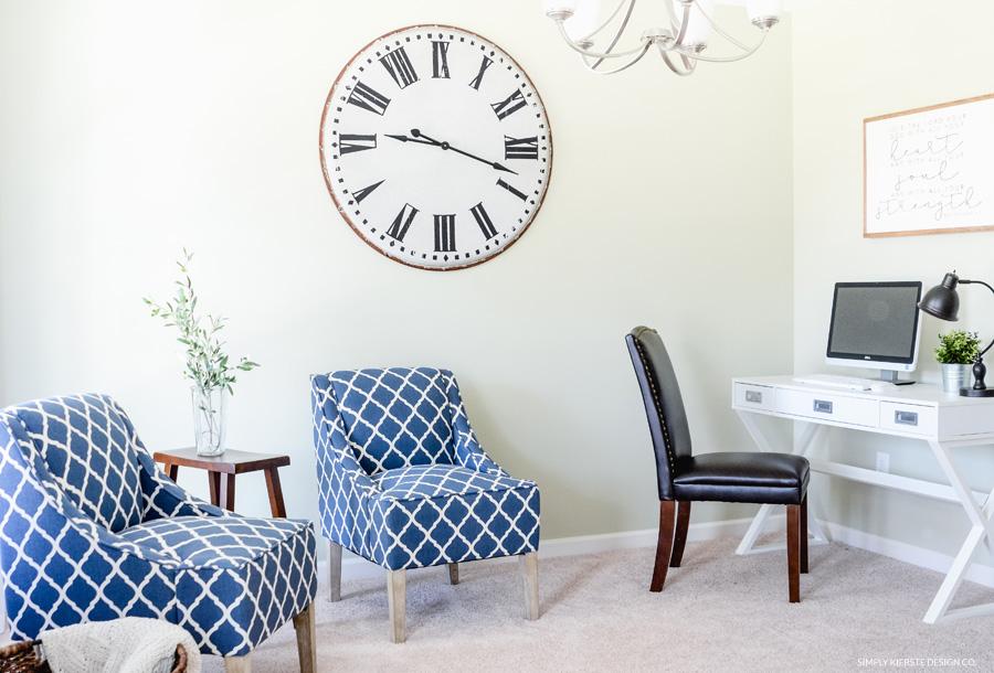 Budget-Friendly Living Room Ideas