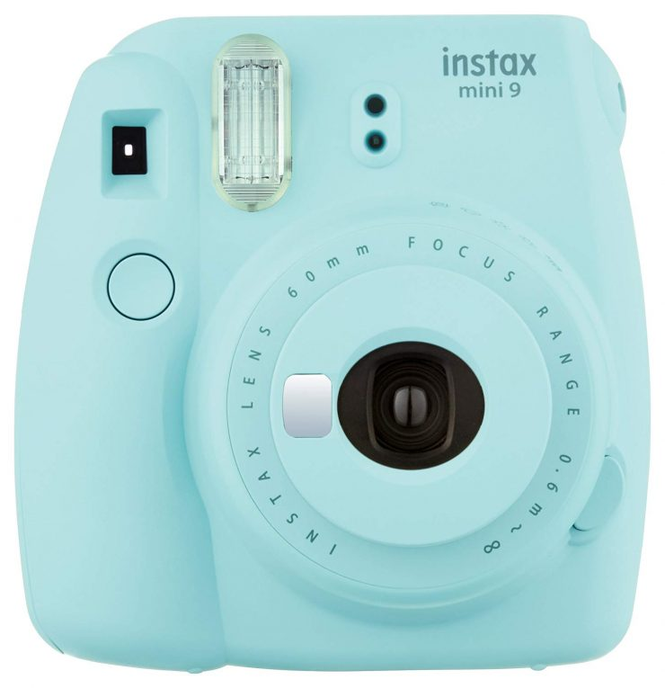 Instax Camera | Best Gifts for Tween Girls