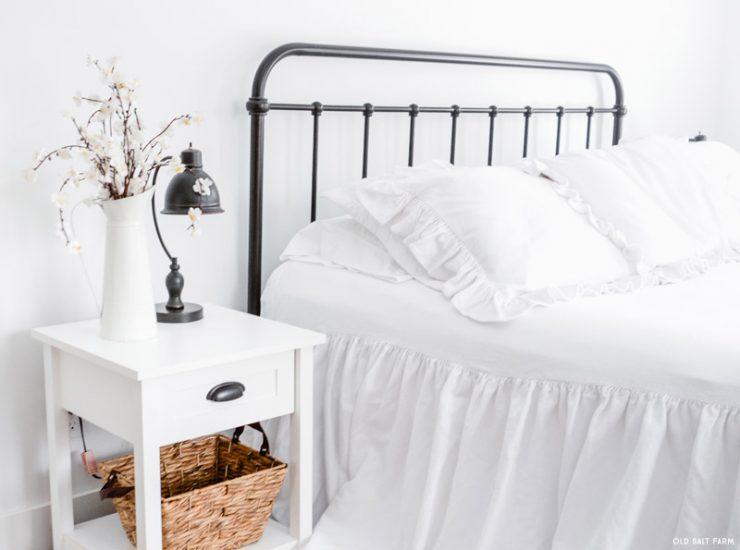 5 Tips to Get More Sleep | Best Bedding