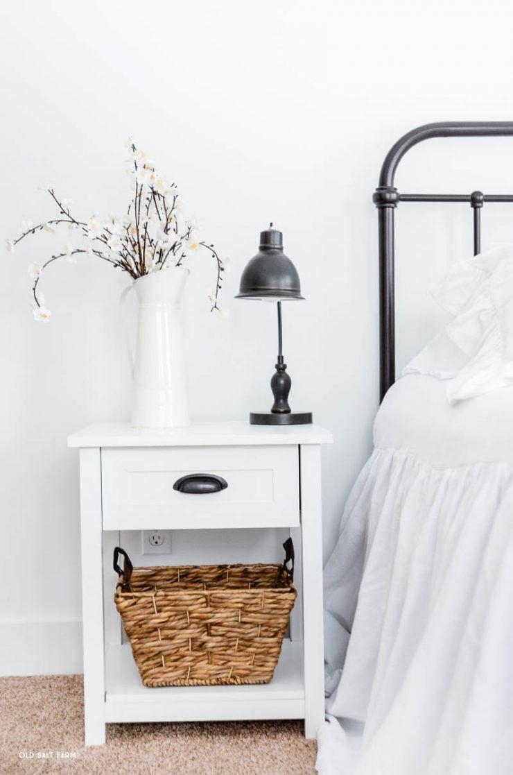 5 Tips to Get More Sleep   Best Bedding