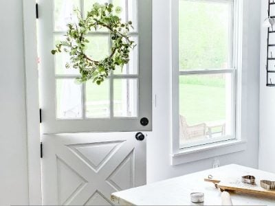 The Best Places to Find Farmhouse Signs