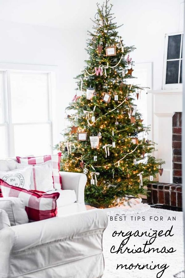 Best-Tips-for-an-Organized-Christmas-Morning