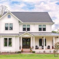 Farmhouse Plans | Farmhouse Floor Plans