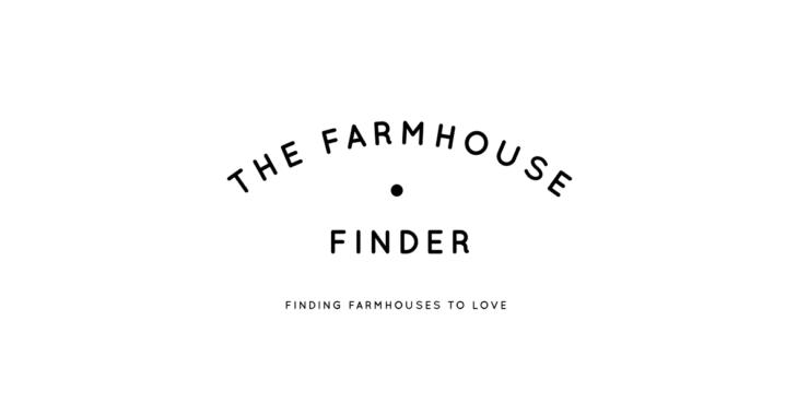 Farmhouse Finder