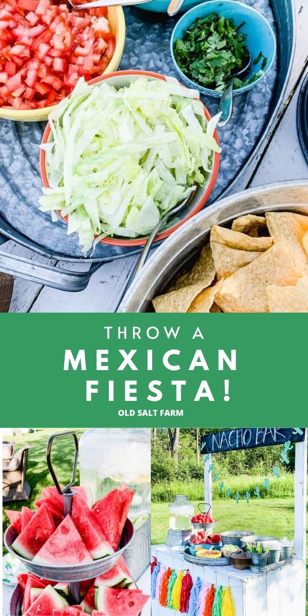 How-to-Throw-a-Mexican-Fiesta